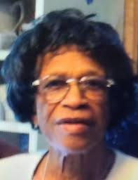 Effie Mae Payne | Obituaries | robertsoncountyconnection.com