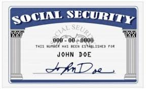 - Daca Security Citizenpath Get Number A Social With