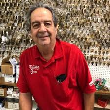 Cheap Locksmith Near Me Hallandale Beach Fl