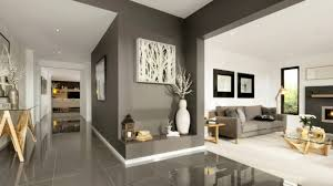 Interior Design Of Homes