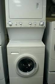 whirlpool stacked washer dryer. Whirlpool Stacked Washer Dryer Ideas Unitized Combo Stackable And Repa .