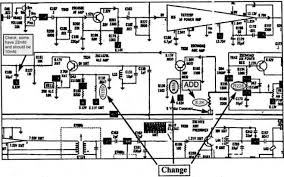midland cb mic wiring diagram wiring diagram and schematic design cb ham radio service manuals schematic diagrams onedrive