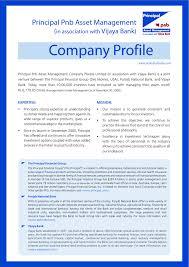 travel profile travel agency company profile sample doc myvacationplan org