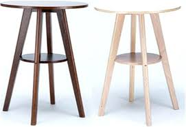 wooden bar table durable timber high bar table wooden bar stools contemporary dining table chairs wooden