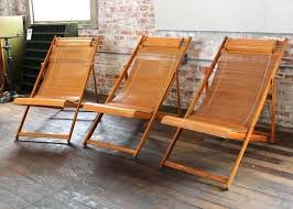 Japanese wood furniture plans Wood Bench Japanese Wood Furniture Vintage Bamboo Loungers Wood Deck Chairs Outdoor Fold Up Lounge Chairs For Sale Japanese Wood Furniture Rothbartsfoot Japanese Wood Furniture Furniture Plans Wood Joints Furniture Table
