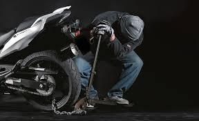 Αποτέλεσμα εικόνας για κλεφτες μοτοσυκλετων