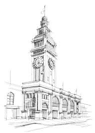 architecture building drawing. Image Result For Sketches Of Building Architecture Drawing