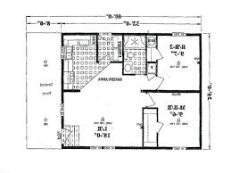 inspirational open floor plans for ranch homes for house plans oregon luxury open floor plans for