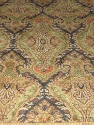 full size of mohawk area rugs discontinued mohawk area rugs discontinued interior design houston internships mohawk