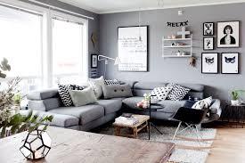 Doen Hoekbank In Een Kleine Woonkamer I Love My Interior