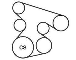 2007 kia optima v6 2 7l serpentine belt diagram 2007 ford wiring diagram,wiring wiring diagrams image database on 2004 rockwood forest river wiring diagram