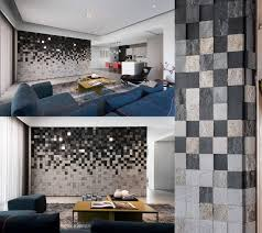 Small Picture 90 best DESIGN WALLS images on Pinterest Feature walls Wall