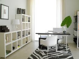 white wall colour study design wall shelves best wall color for office