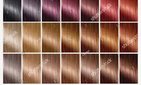 Surya Brasil Color Chart 35 Faithful Henna Hair Colour Chart