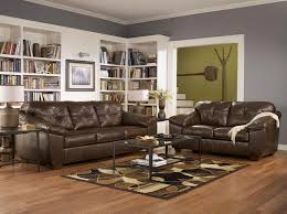 living room ideas leather furniture. Awesome Leather Sofa Living Room Ideas Furniture For Small 2016