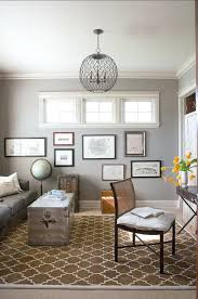 best home office paint colors. Sherwin Williams Home Office Colors Full Image For Best Paint