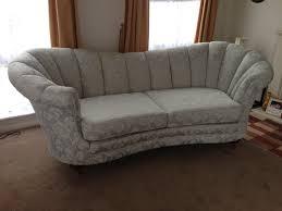 g plan sofa after in fl beige harrods sofa after in fl sky blue