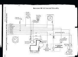mercruiser 350 wiring diagram 57 mpi mag system enthusiasts diagrams 2000 mercruiser 350 mag mpi wiring diagram kodiak marine engine 5 7 product diagrams o diagr