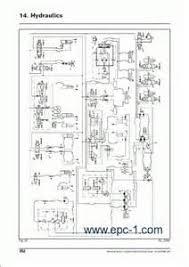 similiar bobcat 873 wiring diagram keywords site plan symbols moreover front loader bucket dimensions moreover