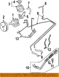 ford f wiring diagram besides ford power steering pump in ford f 150 wiring diagram besides ford power steering pump in addition diagram of ford f