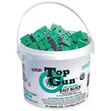 rat poison pellets home depot. 750 Top Gun Bait Block Rodenticide With Rat Poison Pellets Home Depot N
