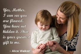 Mother Daughter Relationship Quotes Gorgeous Mom And Daughter Relationship Quote Quote Number 48 Picture