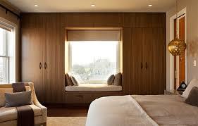veneer bedroom built cupboards