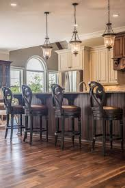 kitchen island lighting ideas pictures. Brilliant Ideas Intended Kitchen Island Lighting Ideas Pictures I