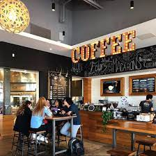 See 67 unbiased reviews of local coffee, rated 4.5 of 5 on tripadvisor and ranked #350 of 4,761 restaurants in san antonio. San Antonio Coffee Shop Cuppencake Has Closed For Good Flavor