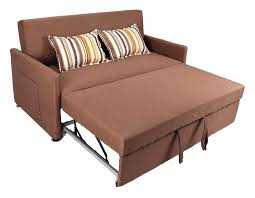 pull out loveseat sleeper. Best Sofa Beds For Sleeping Medium Size Of Sofaleather Pull Out Bed Loveseat Sleepers Sleeper