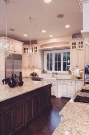 Dark Kitchen Kitchen Marvelous Dark Kitchen Cabinets Ideas Best Colors To