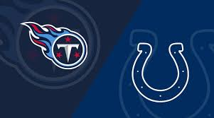 indy colts depth chart indianapolis colts at tennessee titans matchup preview 9 15