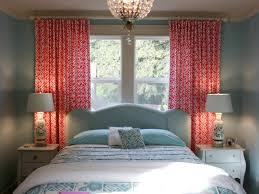coral bedrooms. teal and coral bedroom curtains, 10 creative ideas for kids\u0027 rooms kids room bedrooms