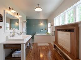 master bathroom designs 2012. Fine Master Master Bathroom Pictures From Blog Cabin 2012  DIY Network  With Designs N