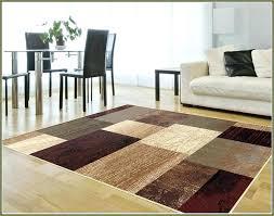 4 x 7 rug home goods rugs 4 x 7 area rug impressive nice gray in