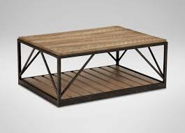 beam metal base coffee table tables uk bases only for toronto kit modern manufacturers suppliers