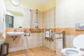 bathroom for elderly. Bathroom Safety For The Elderly