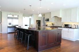 large kitchen island with seating for large size of kitchen island islands with storage seating