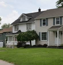 hanover fire and casualty insurance offers vacant dwelling and seasonal property insurance
