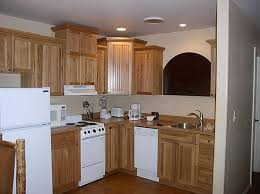 kitchen design ideas with white appliances. white appliance kitchen ideas involve many modern appliances retro design with