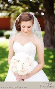 dallas fort worth bridal hair and makeup texas airbrush makeup kisakeup dfw fort worth