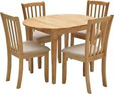 fold away dining table and chairs argos. argos dining room table \u0026 chair sets fold away and chairs r