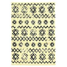 affordable area rugs. Affordable Rugs Toronto Area Near Me Plush For Living Room Rug Cheap $