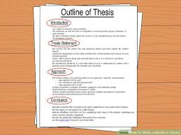 best thesis proofreading service usa Domov How should i write my thesis  statement Waimea Brewing OnlineThesisHelp wikiHow
