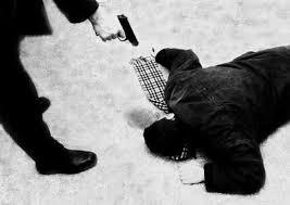 С контрольным в голову все версии убийства Сергея Кемаева ФОТО kontr