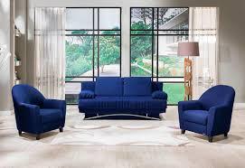 blue sleeper sofa blue sofa sleeper amazing blue sleeper sofa beds light