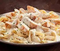 Calories and nutrition information for olive garden products. Desserts Menu Item List Olive Garden Italian Restaurant