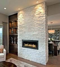 stone fireplace surround ideas stone fireplace ideas white stone fireplace surround white stone fireplace ideas fireplace