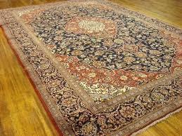 large area rugs 10 x 15 navy oriental rug carpet 452468 1 b2ef7a4e3003aea2b54d3b1f4c39