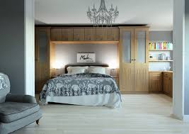 fitted bedroom furniture diy. Elegant Diy Bedroom Furniture Self Assembly Supply Only Bedrooms Fitted Remodel